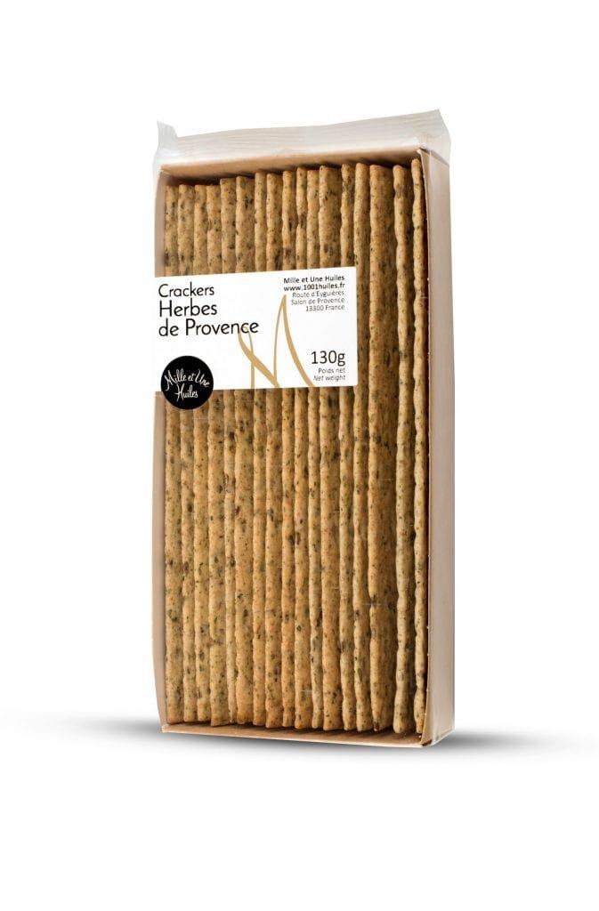 Tableaux Paris Crackers