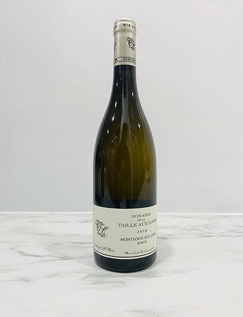 Tableaux Paris Vin