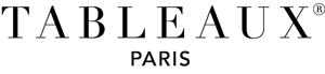 Tableaux Paris - Créateurs de tableaux culinaires