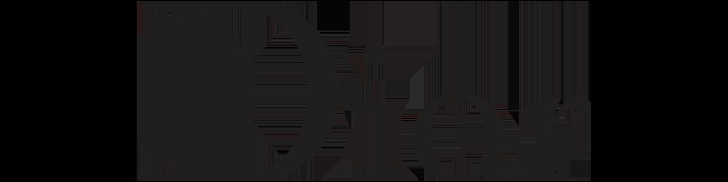 logo de la marque dior