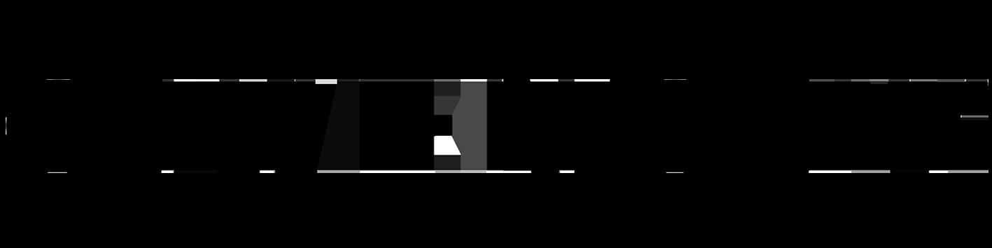 logo de la marque givenchy