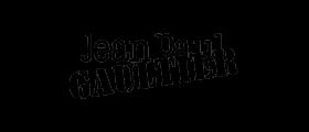 logo de l'enseigne jean paul gaultier